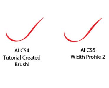 Setting & Membuat Brush di Adobe Illustrator