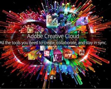 Fitur Terbaru di Adobe CC (Creative Cloud)